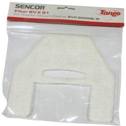 Sencor SVX 81 filtr k SVC 8000