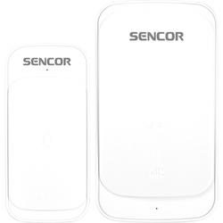 Sencor SWD 130W