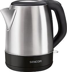 Sencor SWK 2200SS