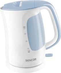 Sencor SWK 2510WH