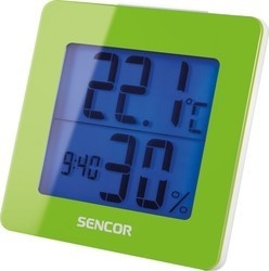 Sencor SWS 1500 GN