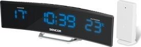 Sencor SWS 212 RC