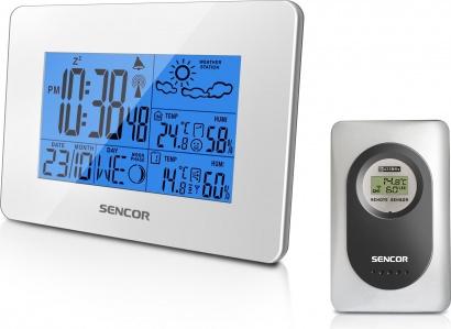 Sencor SWS 50W