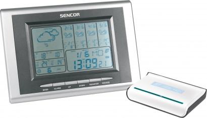 Sencor SWS 80
