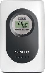 Sencor SWS TH65 senzor pro SWS 65