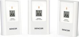 Sencor SWS TH8400 senzor pro SWS 8400