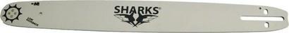 "Sharks CSP013-1 Lišta 18"""
