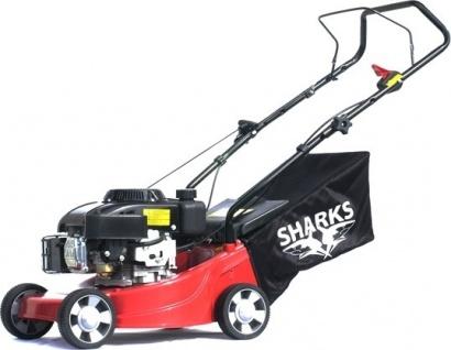 Sharks SH 2000
