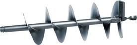 Sharks SH4822 náhradní vrták 150 mm