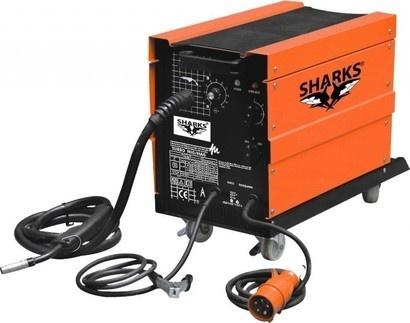 Sharks SHK280 SH 170MIG