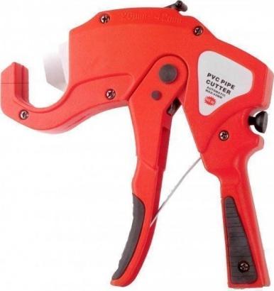 Sharks SHK376 nůžky na plastové trubky - instalatérské