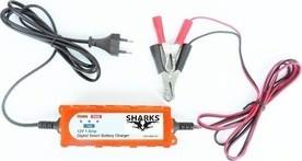 Sharks SHK386 SH 631