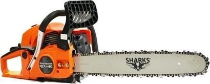 Sharks SHK450 SH 4590