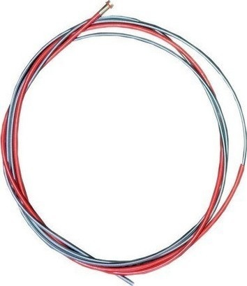 Sharks SHK457 Vedení drátu/kabel
