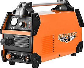 Sharks SHK467 Plazmová řezačka CUT 60