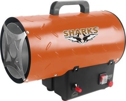 Sharks SHK491 SH 10kW