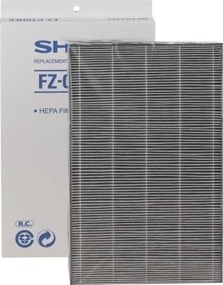 Sharp FZC 70HFE filtr