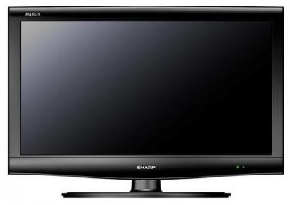 Sharp LC32FB500EV