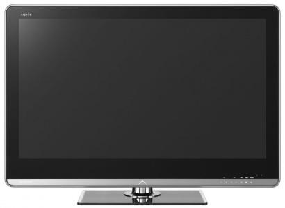Sharp LC40LE820E