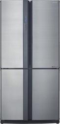 Sharp SJEX 820FSL + výnos a instalace zdarma