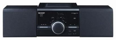Sharp XL E15H