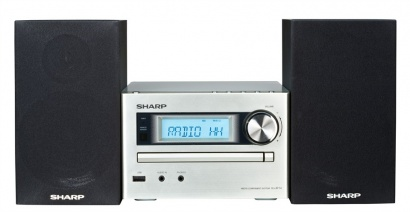 Sharp XL-UR14H