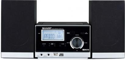 Sharp XLE1H