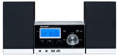 Sharp XLUH05H