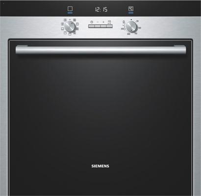 Siemens HB 23AB550J