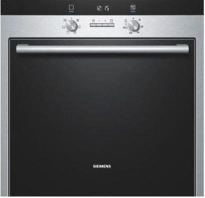 Siemens HB 23GB550J