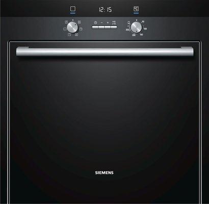 Siemens HB 23GB650J