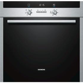 Siemens HB 23GT540R