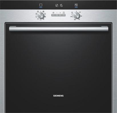 Siemens HB 33AB550
