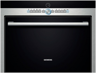 Siemens HB 36D575
