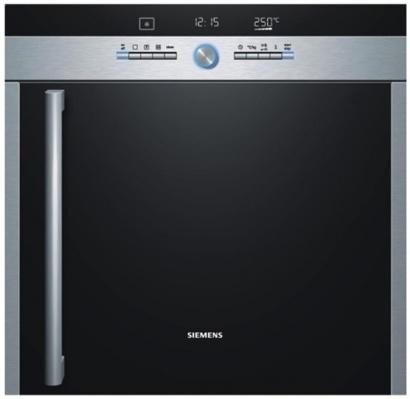 Siemens HB 36RB560