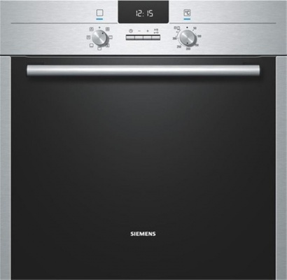 Siemens HB 63AS520