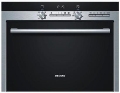 Siemens HB 84 E 562