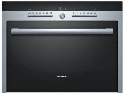 Siemens HF 35M562