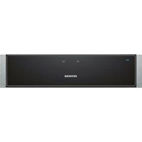 Siemens HW 1405P2
