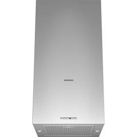 Siemens LC 457CA60