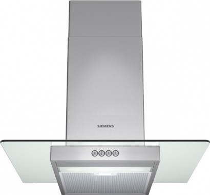 Siemens LC 654GA20