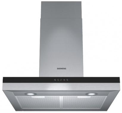 Siemens LC 656 BB 40