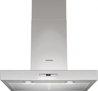 Siemens LC 66 BA 540