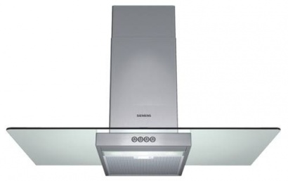 Siemens LC 954GA20