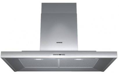 Siemens LC 958TA60
