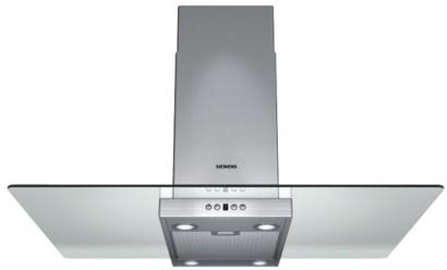 Siemens LF 957 GA 40