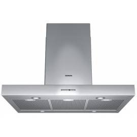Siemens LF 958BA60