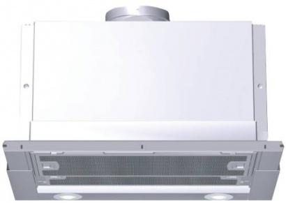 Siemens LI 49632
