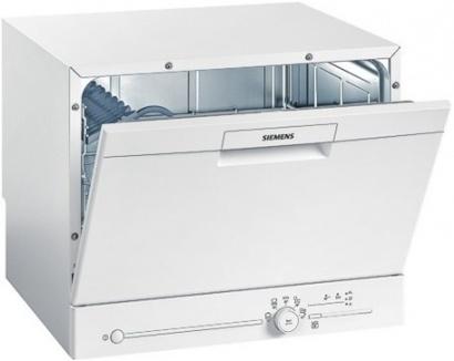 Siemens SK 25 E 201 EU