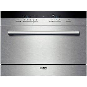 Siemens SK 75M531